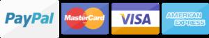 metodi-di-pagamento-carte-di-credito-paypal
