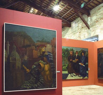 mostra-ancona-2006-cagli_11