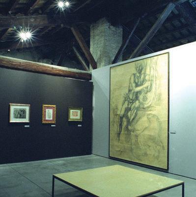 mostra-ancona-2006-cagli_3