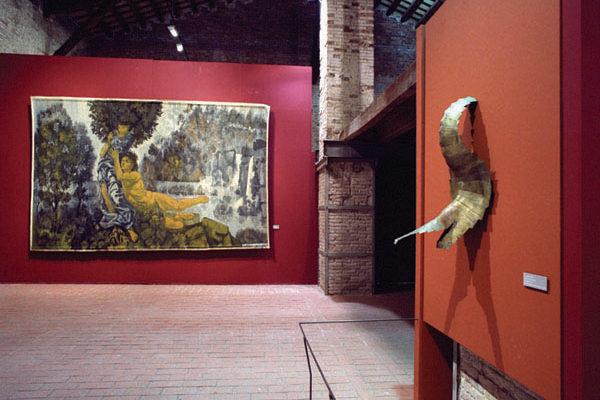 mostra-ancona-2006-cagli_8