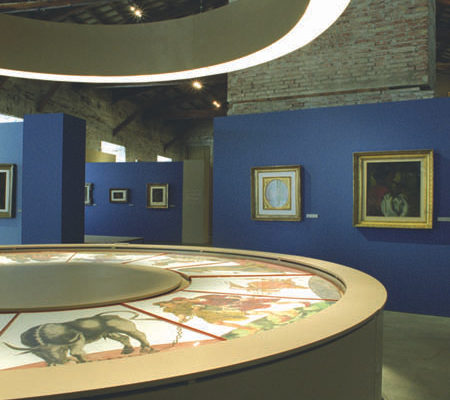 mostra-ancona-2006-cagli_9
