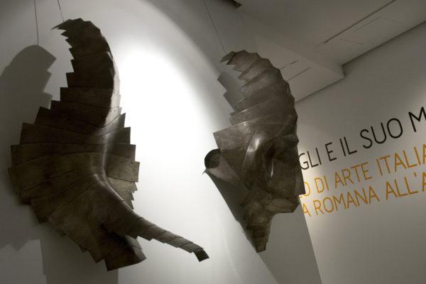 mostra-pordenone-2010-3