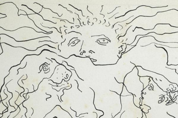 allegoria-in-dettaglio-disegno-di-corrado-cagli-1933