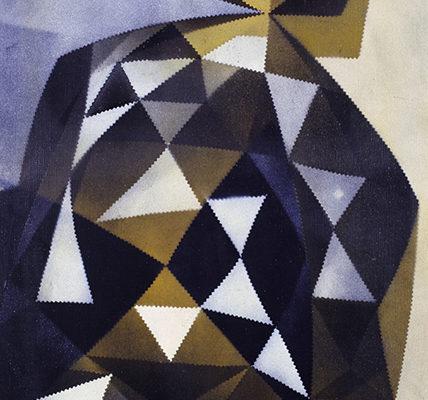 arlecchino-come-bagatto-corrado-cagli-1956