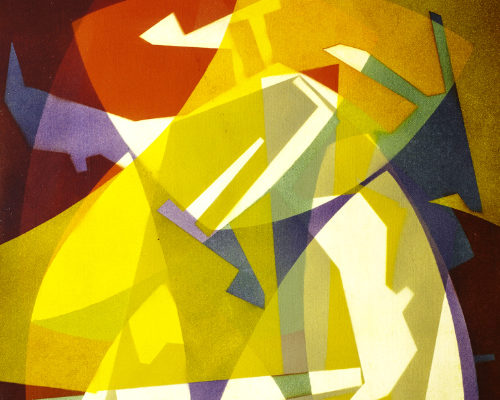 bagatto-dettaglio-4-corrado-cagli-1952