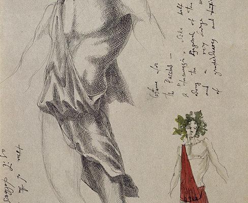 costume-per-bacco-corrado-cagli-1948