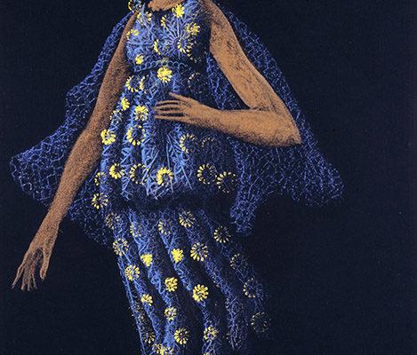 costume-per-persephone-1970