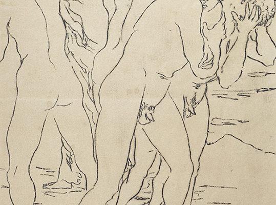 dannati-corrado-cagli-1934