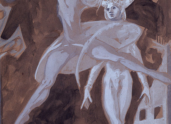 grand-jete-corrado-cagli-1947