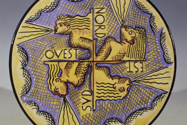 i-quattro-venti-corrado-cagli-1930