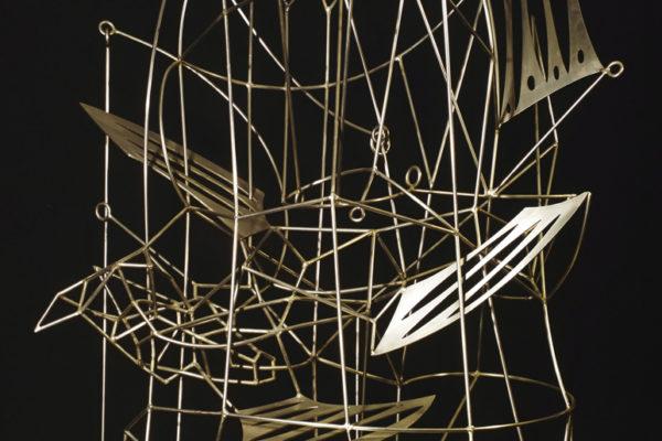 la-gabbia-corrado-cagli-1968