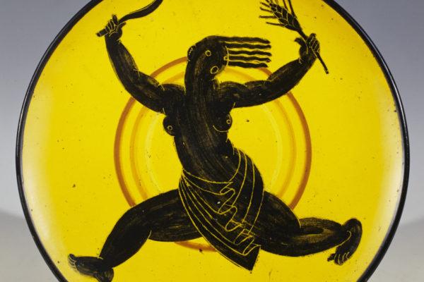 mietitrice-corrado-cagli-1930