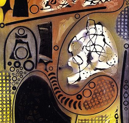 oregon-corrado-cagli-1950