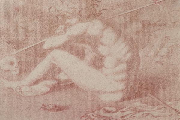 pellegrino-corrado-cagli-1938