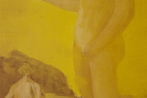 studio-per-la-protasi-corrado-cagli-1934