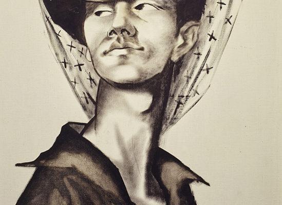 accattone-corrado-cagli-1961