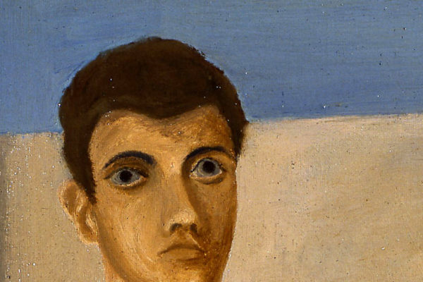 edipo-a-tebe-1933-dettaglio-viso