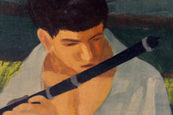 flautino-1936-dettaglio