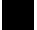 firma-cagli-37x30