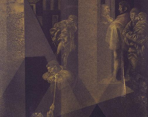 allegoria-corrado-cagli-1954