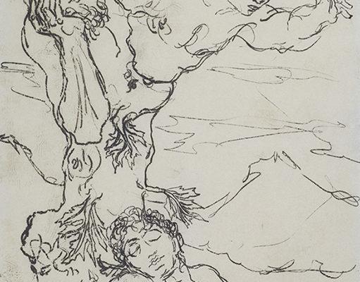 allegoria-del-massimo-tronco-corrado-cagli-1940