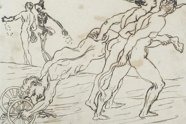 allegoria-della-semina-corrado-cagli-1940