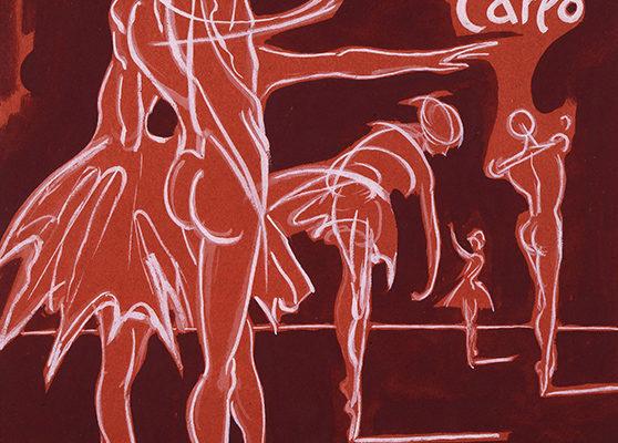 ballet-russe-de-monte-carlo-corrado-cagli-1946