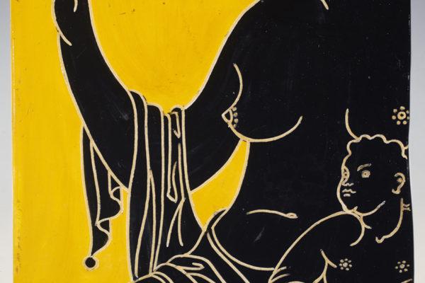 la-dea-venere-corrado-cagli-1929