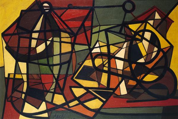 la-lanterna-corrado-cagli-1949