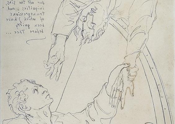 la-morte-di-maggio-corrado-cagli-1939