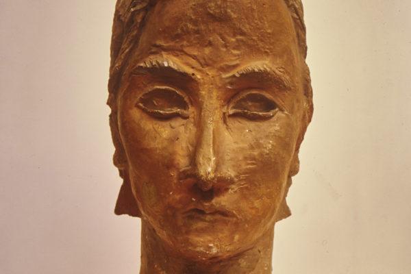 serena-corrado-cagli-1931