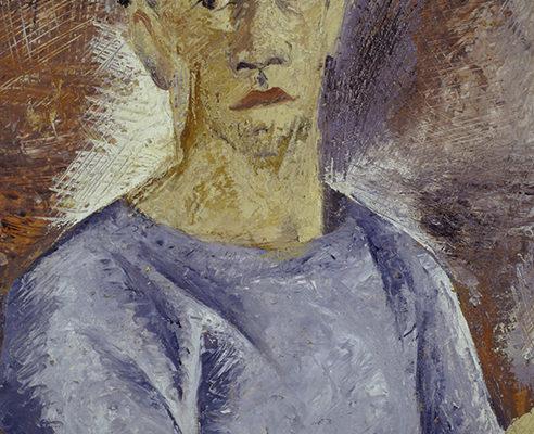 autoritratto-corrado-cagli-1932