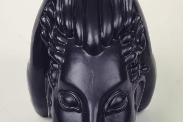 icaro-ceramica-di-corrado-cagli-1929