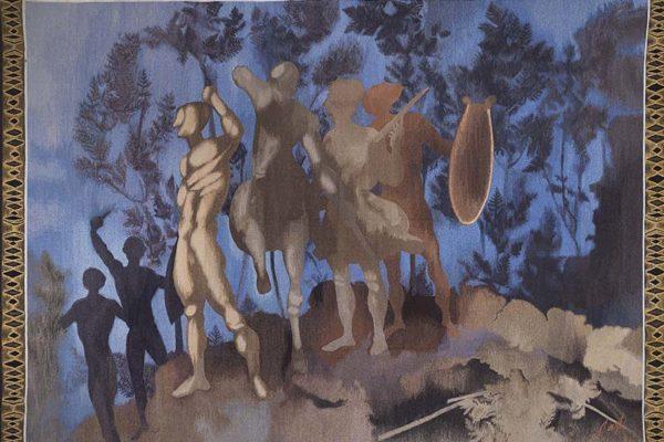 tancredi-corrado-cagli-1977