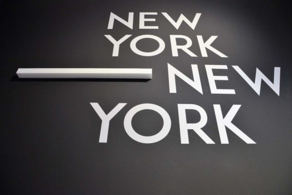 new-york-new-york-museo-del-novecento-14